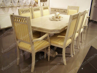 stol-massiv2