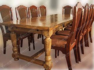 stol-massiv5