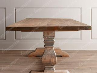 stol-massiv6